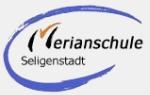Merianschule Seligenstadt